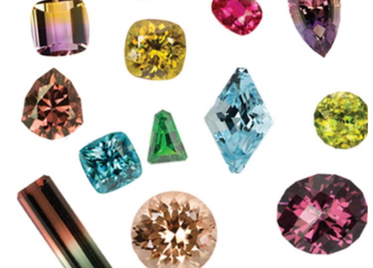 How To Find The Perfect Gemstones