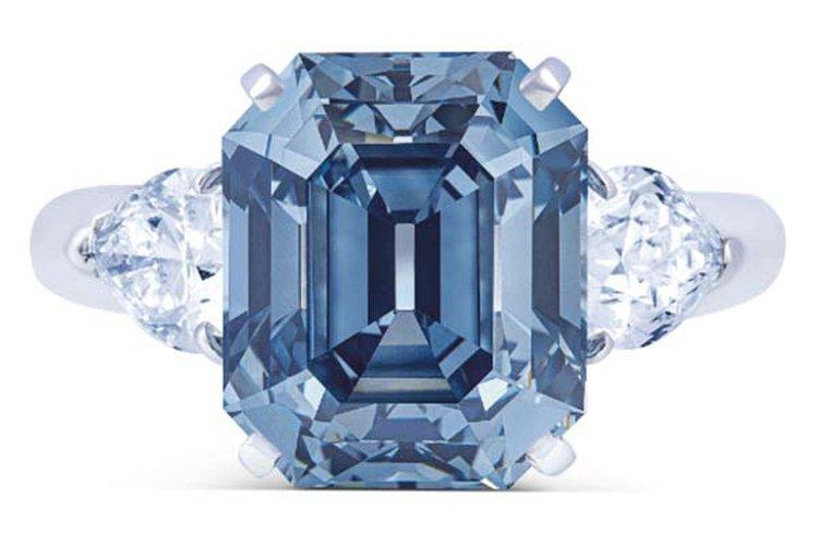 Our Blog Bradley Gough Diamonds Fort Wayne Indiana Jewelry Store