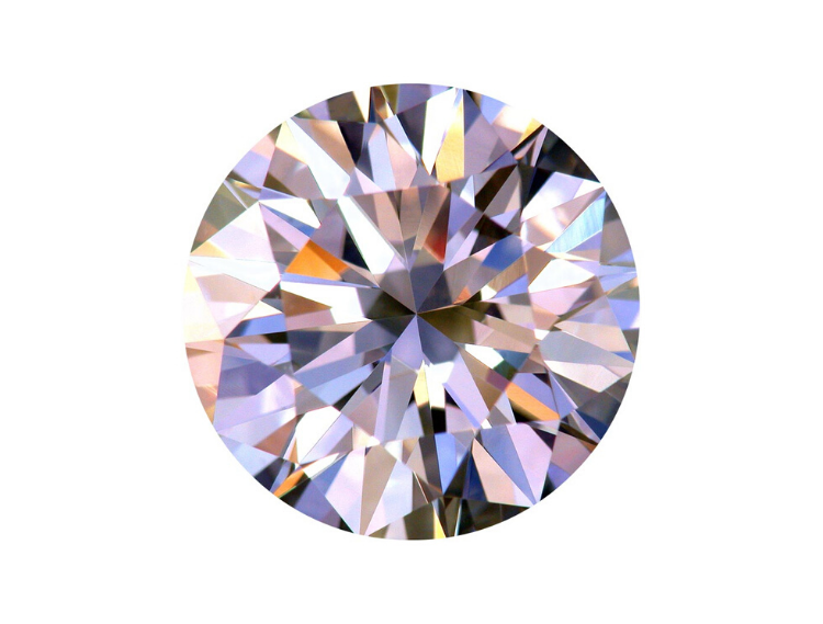 New Year, New Diamonds From Bradley Gough